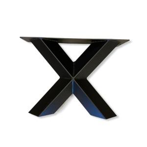 X Diamant salonpoten